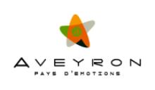 Aveyron - Pays d'émotions