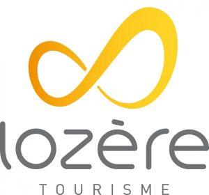 Lozère tourisme