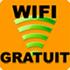 wifi gratuit chambre d hotes