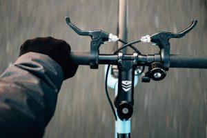 piste cyclable millau